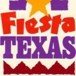 Fiesta TX