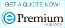 ePremium insurance