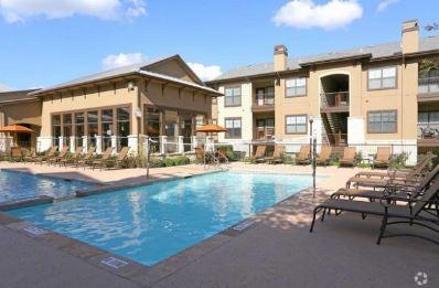Apartments For Rent In San Antonio Texas Vista Ridge Apartments