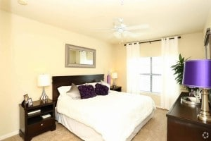 Two Bedroom Apartment Furniture-Apartments for rent in San Antonio TX