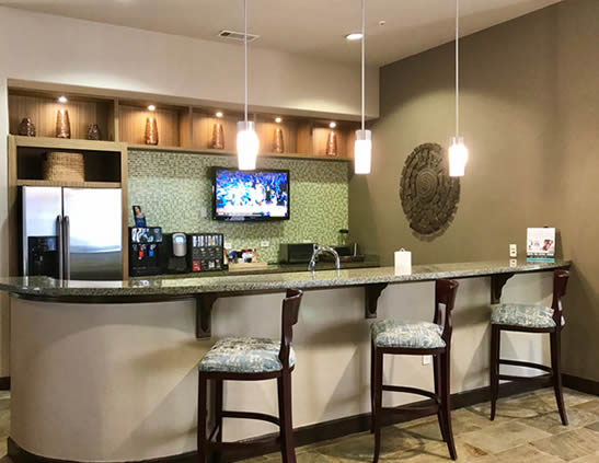 One-Bedroom-Apartments-for-Rent-in-San-Antonio-TX-Clubroom